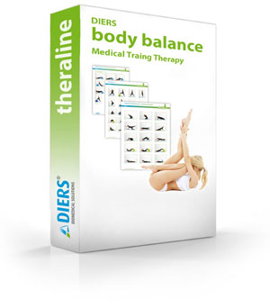 body-balance_software-box