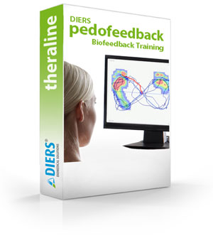 pedofeedback_software-box
